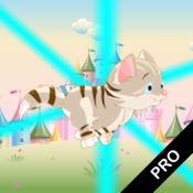 笨拙Kitty的航程PRO