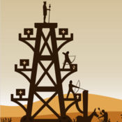 箭塔防御保卫战