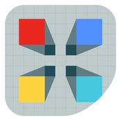炫彩方块  1.0.0