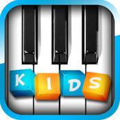 完美儿童钢琴 - ...