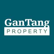 GanTang房管家