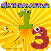 教數學 英語 力 教育性
