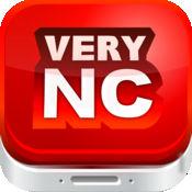 VeryNC移动商城 1.0.1