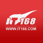 IT168-电商时代IT导购第一站 1.0.7