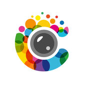 美图P图软件·照片拼图修图神器 - 美拼相机 1.0.5