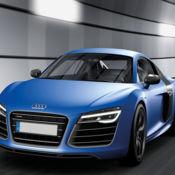 高速公路GT赛车3D  - 免费多人赛车游戏 1