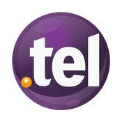 .tel服务商