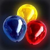 气球造物主