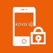 Kovix智能锁