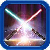 绝地光剑: 星战激光剑模拟器2