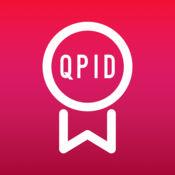 QPID - QR code 兌獎工具 36926