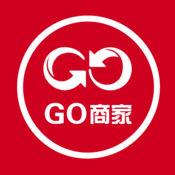 GO商城店主版