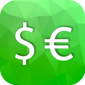 外币: 汇率, 简单汇率换算兑换工具, 外幣匯率快速換算 (日