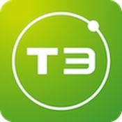 T3健康卫士