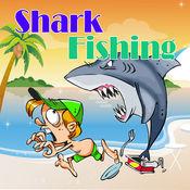 捕鲨至尊游戏免费 1.0.1