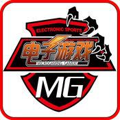 MG电子游戏