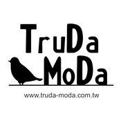 TruDa MoDa 行動女裝購物