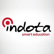 Indota师生互动