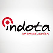 Indota教室物联