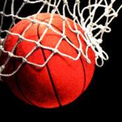 篮球运动-精准命...