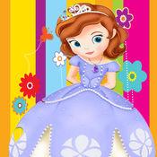 公主女孩图画书 - 所有在1妖精的尾巴画画,和颜色游戏高清对