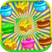 烤蛋糕 - 开胃件
