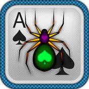 蜘蛛纸牌II