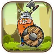 海盗射手:勇敢之心 - 射手打靶物理游戏