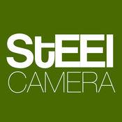 STEEL?文青相机Plus