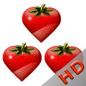 水果迷阵 for iPad