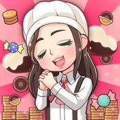 珍妮的甜点屋(Jean's Sundaeria)