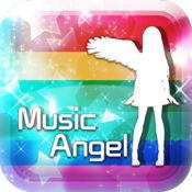 Angel wings -折翼少女的哭泣(免费)