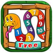 学习英语词汇:学习数字1到100  1.0.0