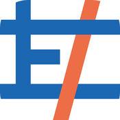 Evetch -勉強会検索 for エンジニア-