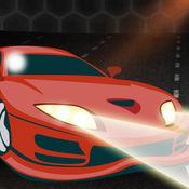 短程赛车俱乐部—车神在此