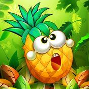 保卫水果 1