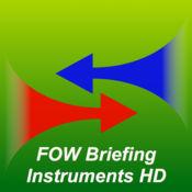 FOW简报工具 1