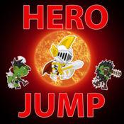 Heroes Funny Ru...