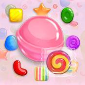 糖果粉碎世界 - ...