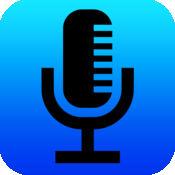 自定义用户-记录、保存和播放不受限制地声音剪辑 1