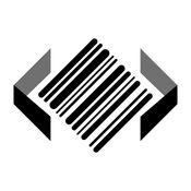 Foobars GS1 条码生成器