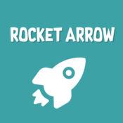 火箭箭 1