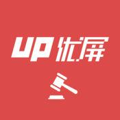 UP优屏审核端 1.0.1