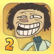 史上最逗比的游戏2-2015新年快乐笑一下 1.0.1