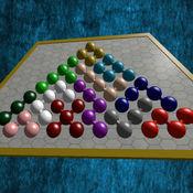 三角拼图 1