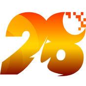 28交友网