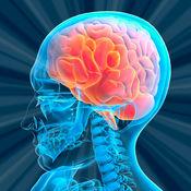 脑年龄的试验! 逻辑问题, 训练和智力测试. (IQ game/智商