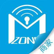 Mzone商家版 1.0.2