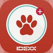 IDEXX客戶訂貨系統