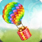 Bear's Gift:小熊的礼物-自由搭建游戏